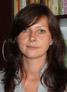 Adriana Prizel-Kania