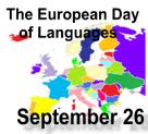 european_day_language1