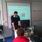1irlpost_seminar-dublin_dcu