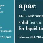 apac_elt_convention