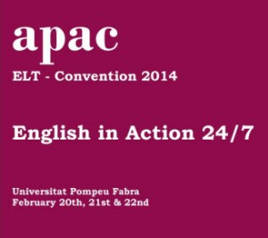 apacConvention2014