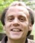Hendrik Neukäter