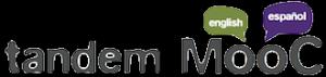 cropped-logo_mooc_speakapps_small1